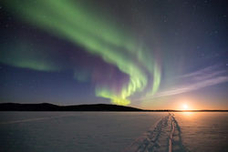 Northern-lights-winter_Rayann-Elzein_Lapland-Material-Bank.jpg