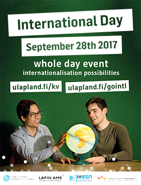 internationalday_A2017.jpg