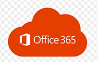 Office 0365 logo.jpg