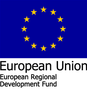 EU_EAKR_EN_vertical_20mm_rgb.png