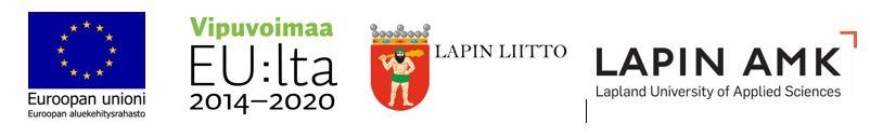 EAKR Vipu Lapinliitto AMK.JPG