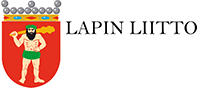 Lapin liitto