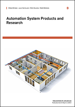 Automation System Products and Research