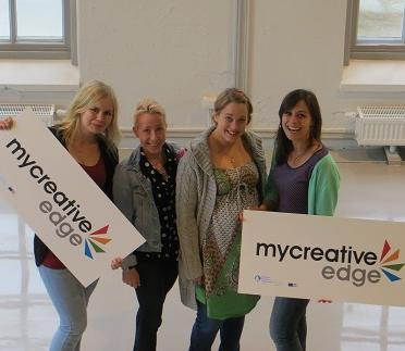 MyCreativeEdge-launch-Finland.jpg