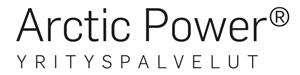 Arctic Power logo