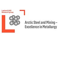 Arctic Steel and Mining