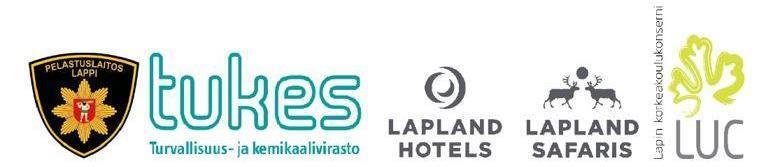 matkailuwebinaari logokokoelma.JPG