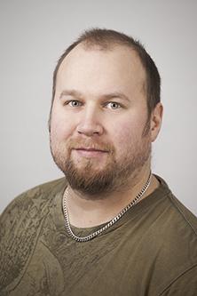 Matti Vatanen