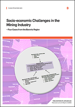 B16 Socio-economic Challenges in the Mining Industry web.jpg