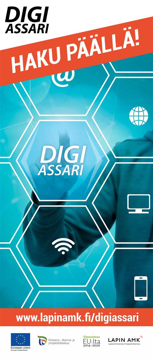 digiassari roll-up.jpg
