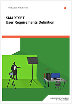 SMARTSET_User Requirements Definition_verkkoon_finale-web.JPG