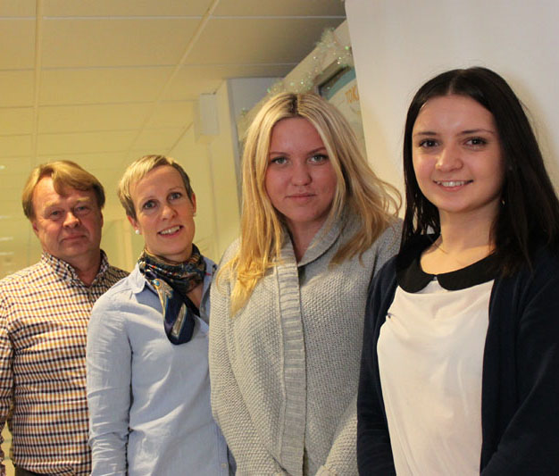 Travel and Tourism management Tornio.jpg