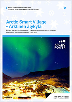 D2 2015 Arctic Smart Village web.jpg