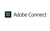 Adobe-COnnect-logo.png