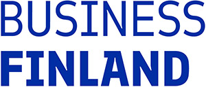Business Finland logo blue rgb net.jpg
