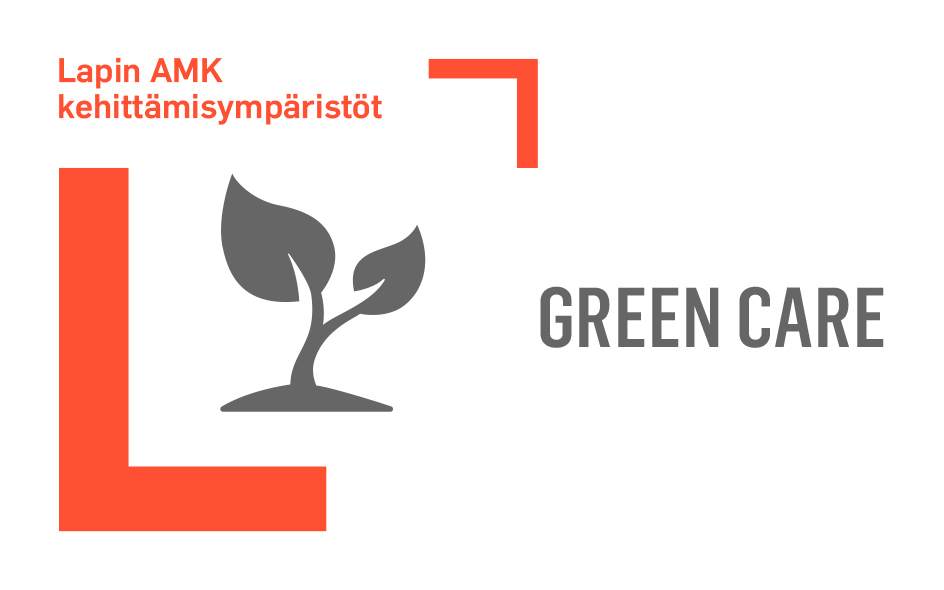 LapinAMK green care vinjetti.jpg